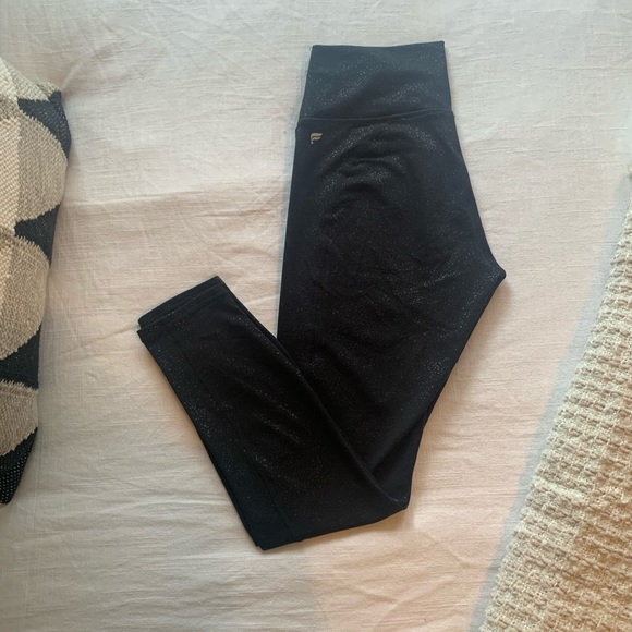 ✨NWOT | Fabletics High-Wasted PowerHold Leggings✨